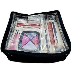 MAC Cosmetics Travel Bag